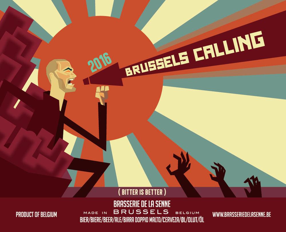 BRUSSELS_CALLING_2016_preview.jpg