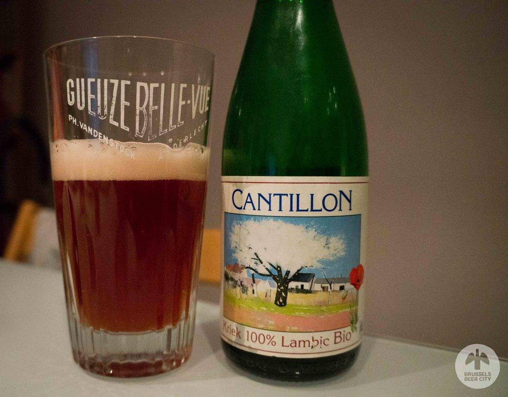 Cantillon4.jpg