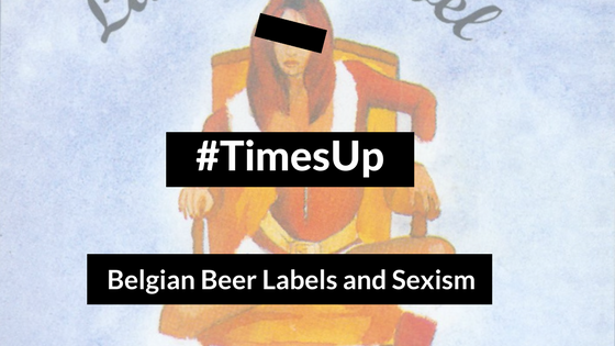 #TimesUp (1).png