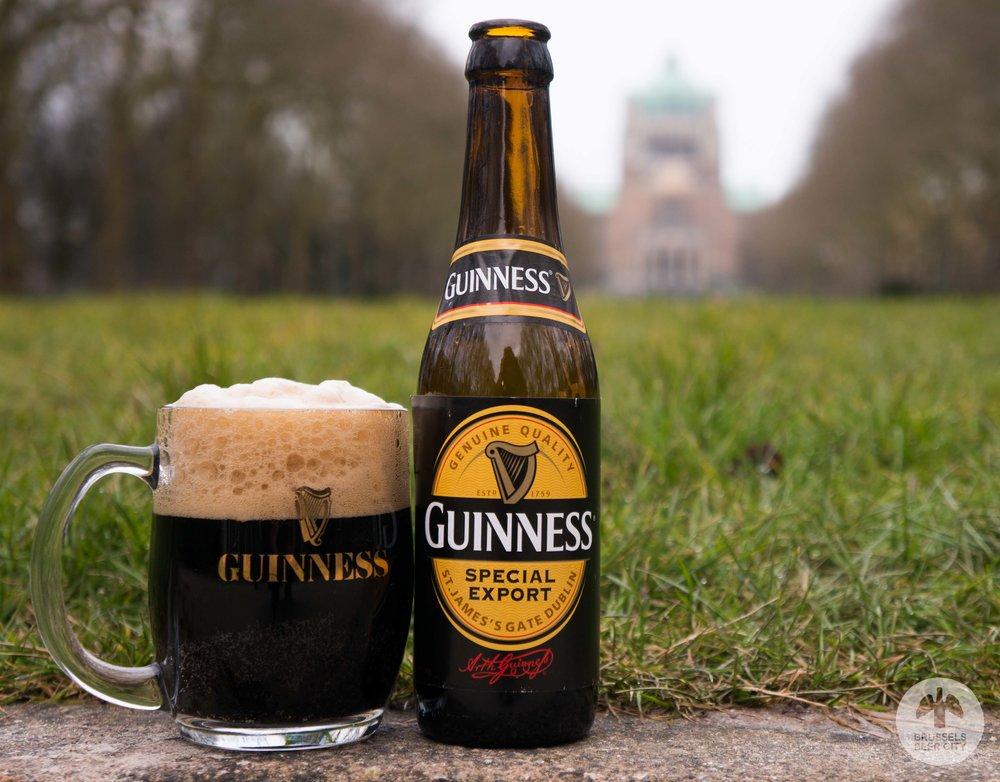 Guinness1.jpg
