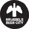 Brussels Beer City