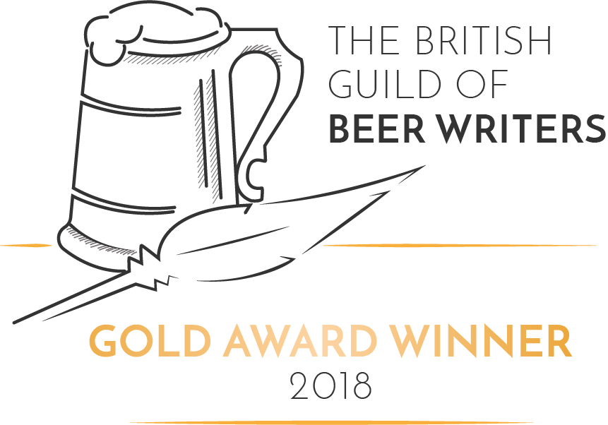 Beer Guild Emblems V4_Gold Award Winner_2018.png