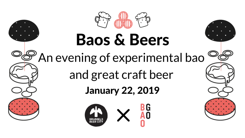 Baos and Beers.png