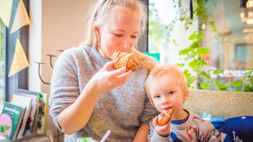 Visit_Tampere_Bakery_Café_Puusti_Kahvila_Laura_Vanzo-16.jpg