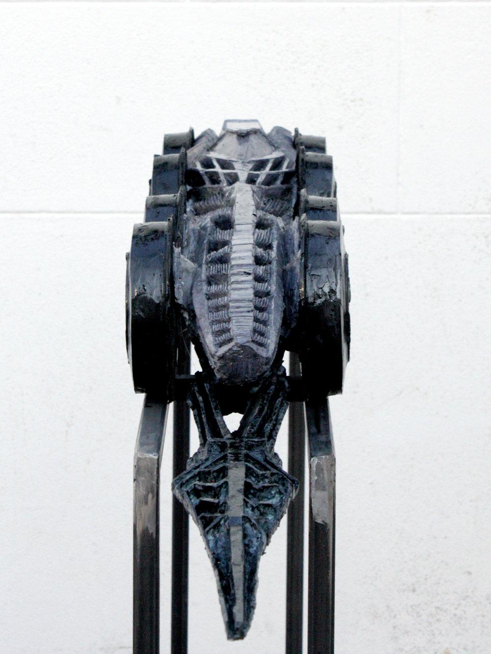 Type 6 (2012)