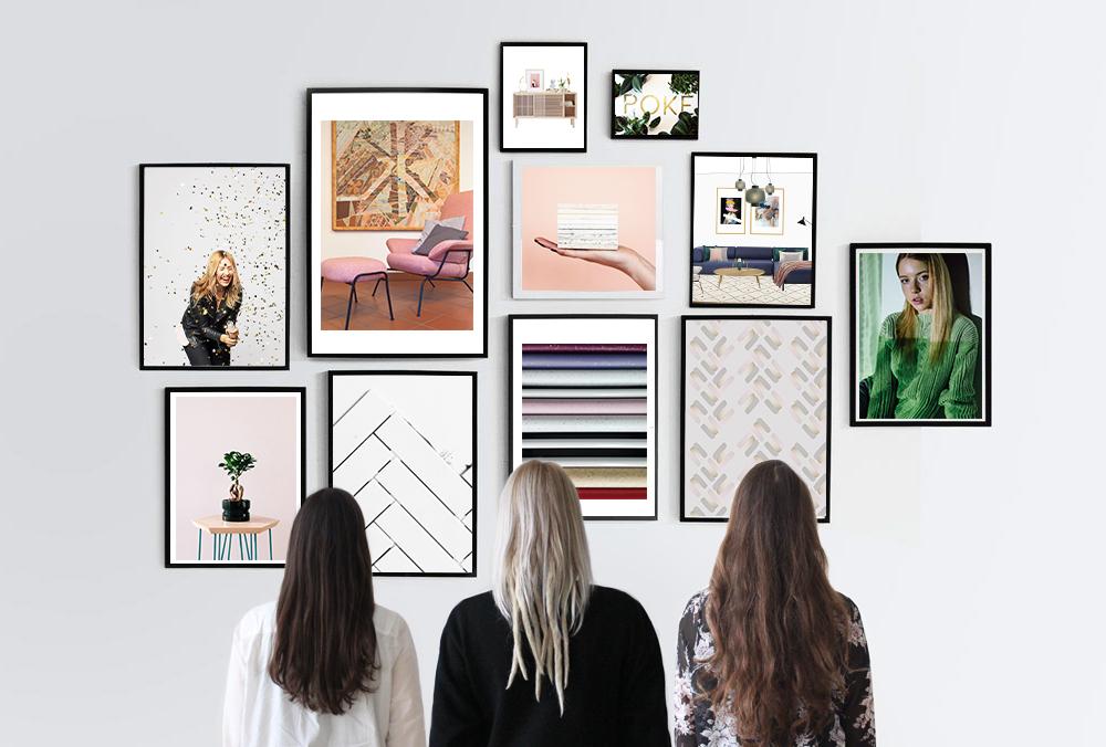 fotka wall.jpg