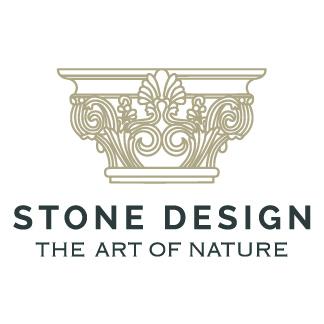 STONE DESIGN-logo Pantone.jpg