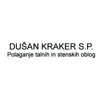 Dušan Kraker s.p..jpg