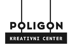 poligon_kreativni_center.jpg