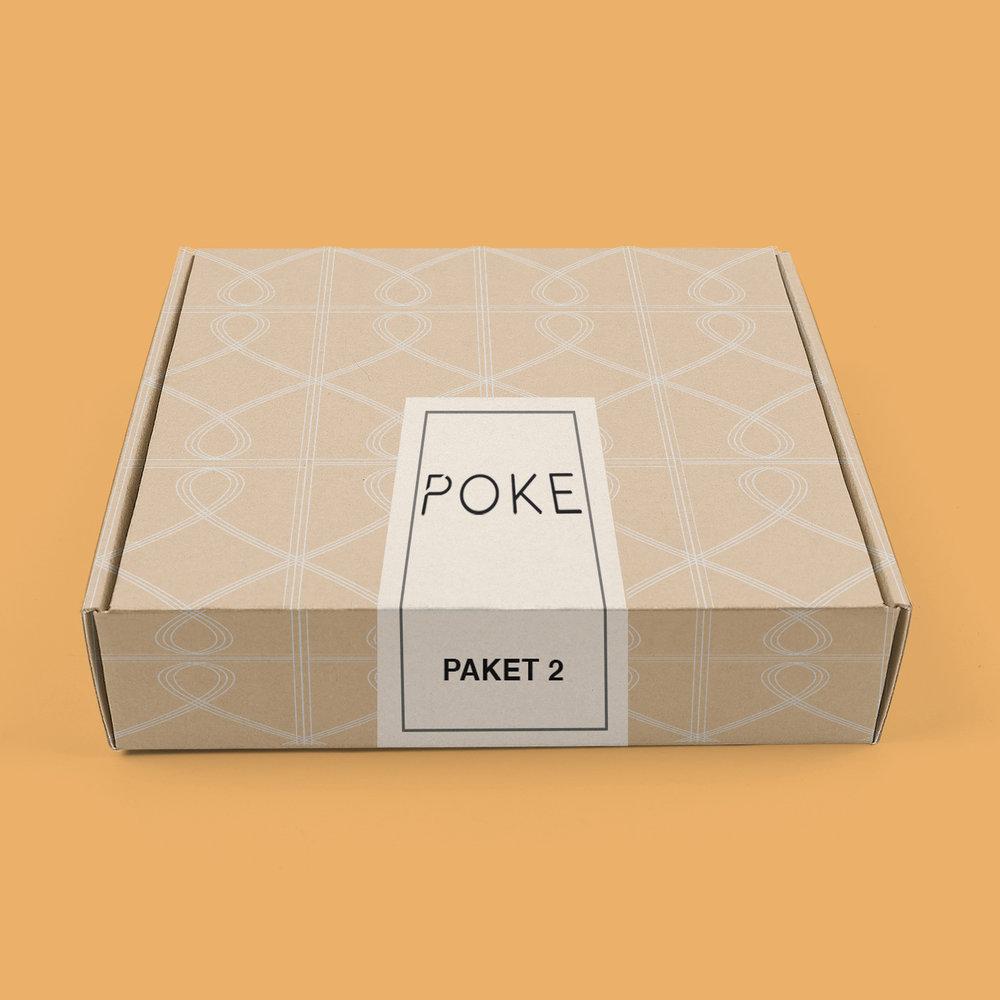 PAKETI-2 copy.jpg