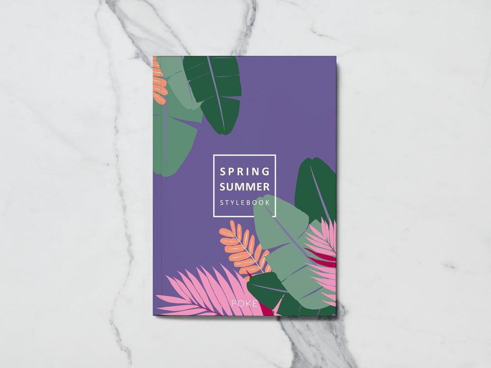 stylebook-poke-2018-s/s-notranje-oblikovanje