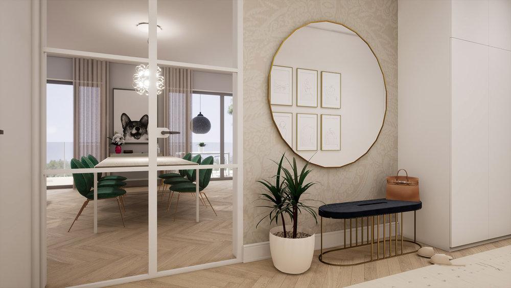 helena-projekt-hodnik-notranje-oblikovanje.jpg