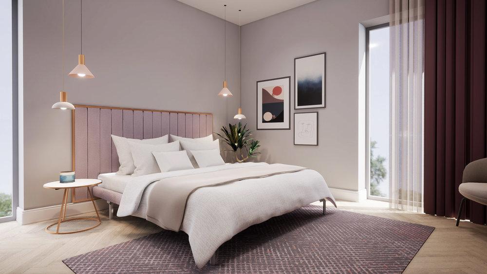 helena-projekt-spalnica1-notranje-oblikovanje