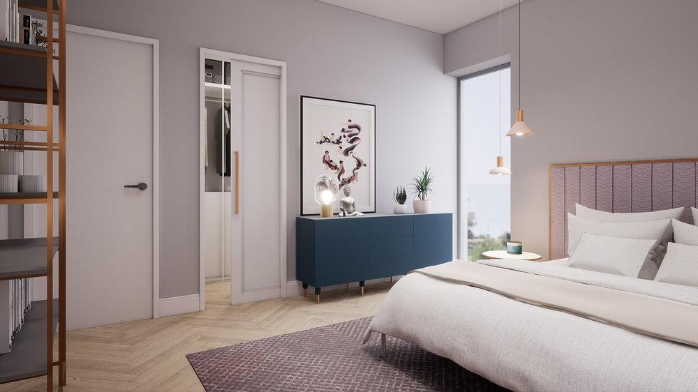 helena-projekt-spalnica2-notranje-oblikovanje
