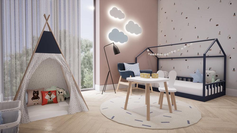 helena-projekt-spalnica6-notranje-oblikovanje
