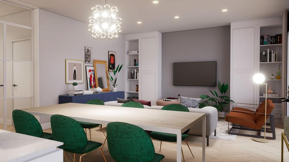helena-projekt-dnevni-prostor3-notranje-oblikovanje