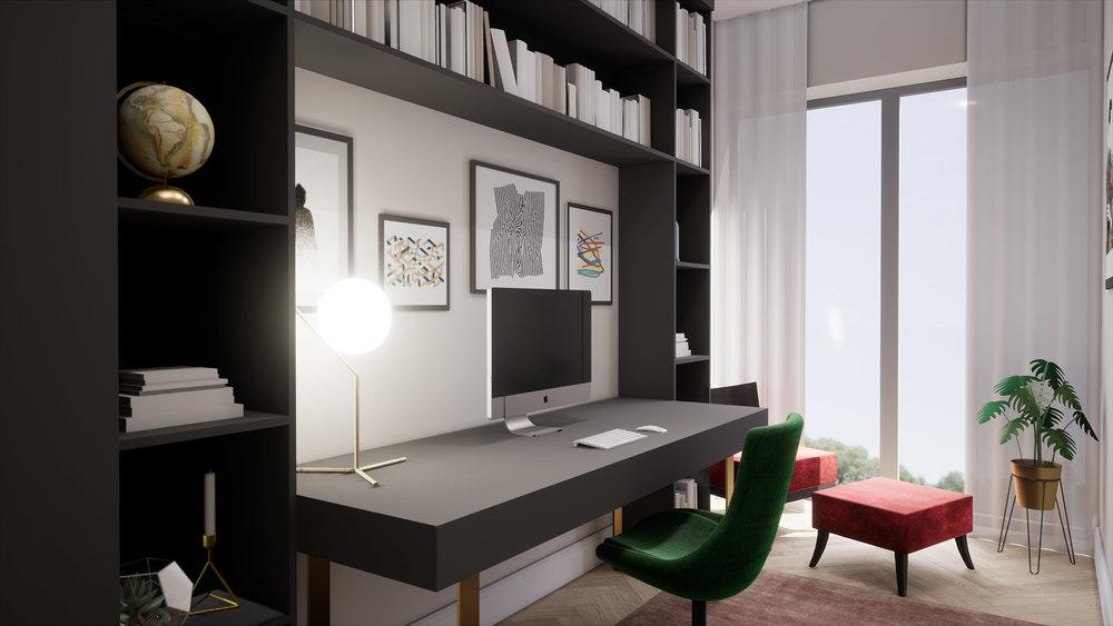 helena-projekt-kabinet1-notranje-oblikovanje
