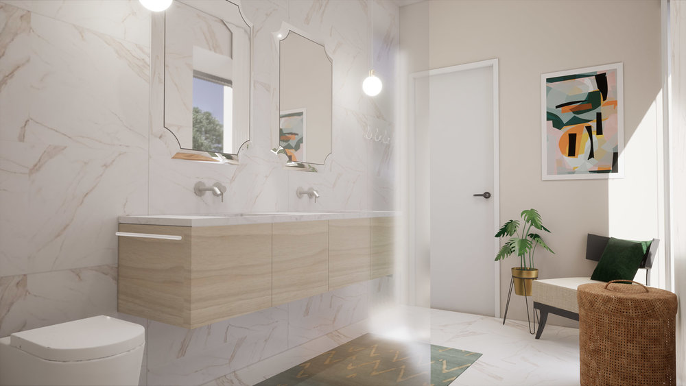 helena-projekt-kopalnica2-notranje-oblikovanje