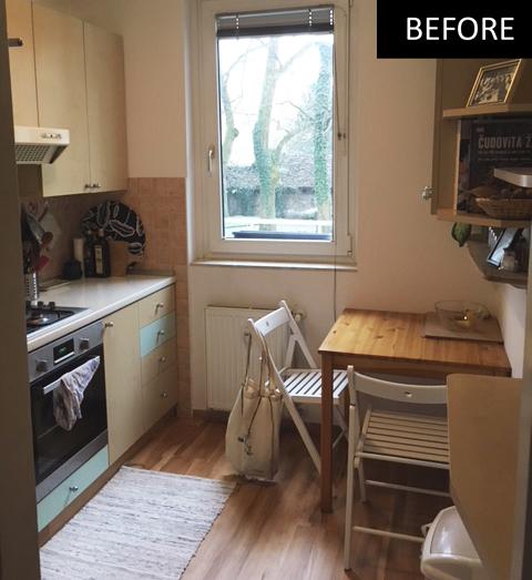 before-kuhinja1-notranje-oblikovanje