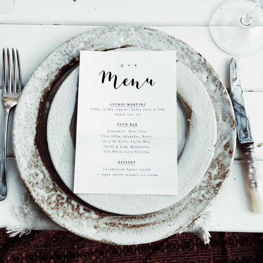Menu-on-plate-boho-dinner-party.jpg