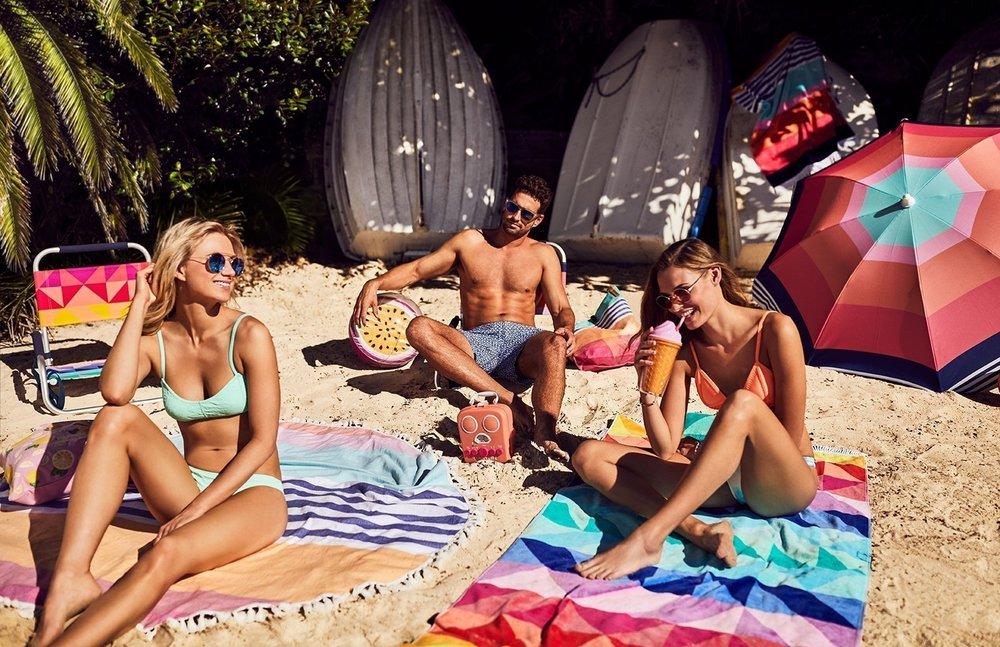 S81LUXMB_luxe-towel-montebello_4_1e2bb679-b1a0-43bc-afb5-b3145f3ccfb4.jpg