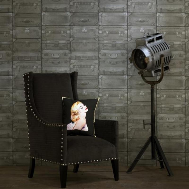 tapete-luggage-wallpaper-lifestyle-notranje oblikovanje-poke