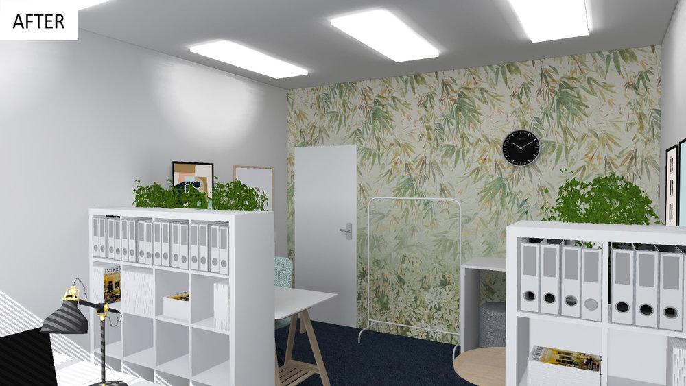 Scene 3-A-poke-pisarna-notranje oblikovanje.jpg