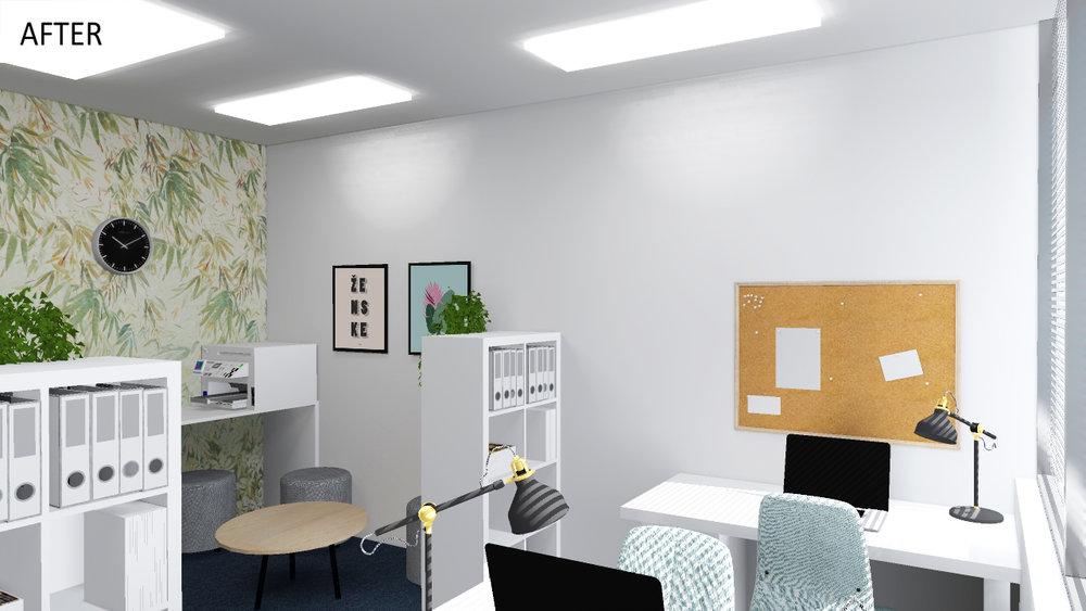 Scene 4-A-poke-pisarna-notranje oblikovanje.jpg