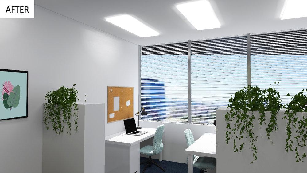 Scene 5-A-poke-pisarna-notranje oblikovanje.jpg
