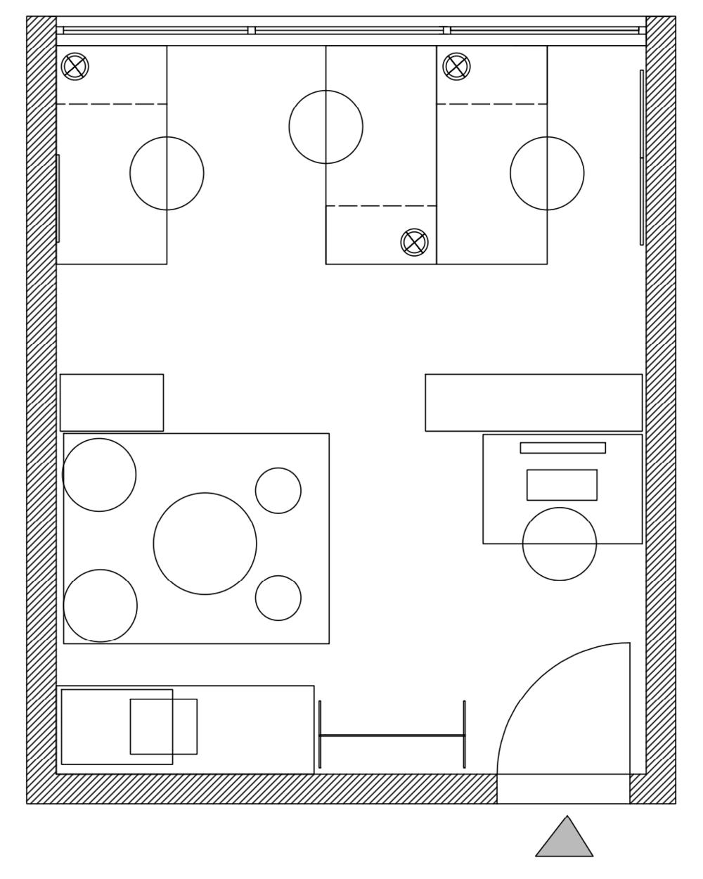 poke-pisarna-tloris- notranje oblikovanje.jpg