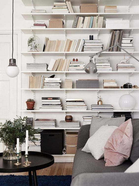 knjižni molj3 - poke studio - notranje oblikovanje.jpg
