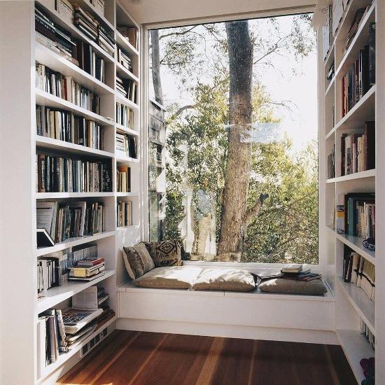 book worm - library - poke studio- notranje oblikovanje.jpg