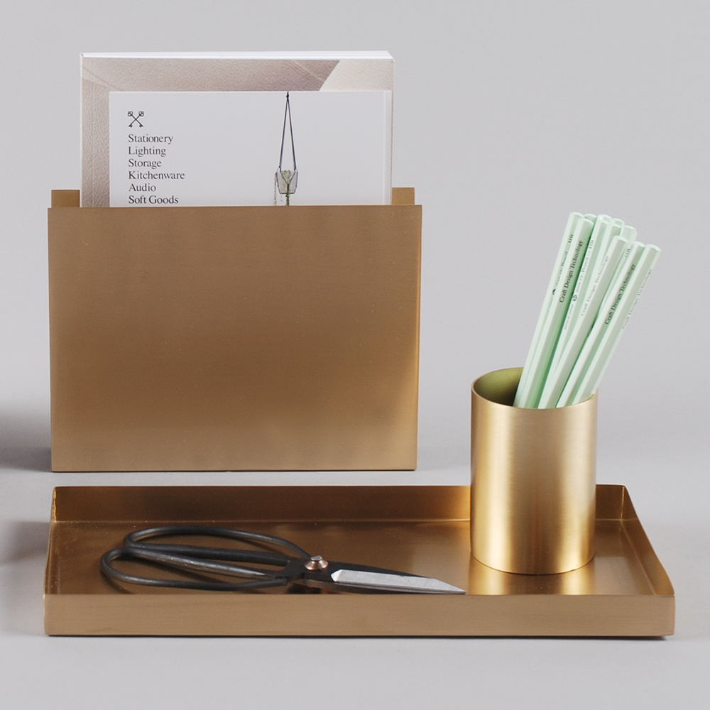 Elegant office design, POKE studio