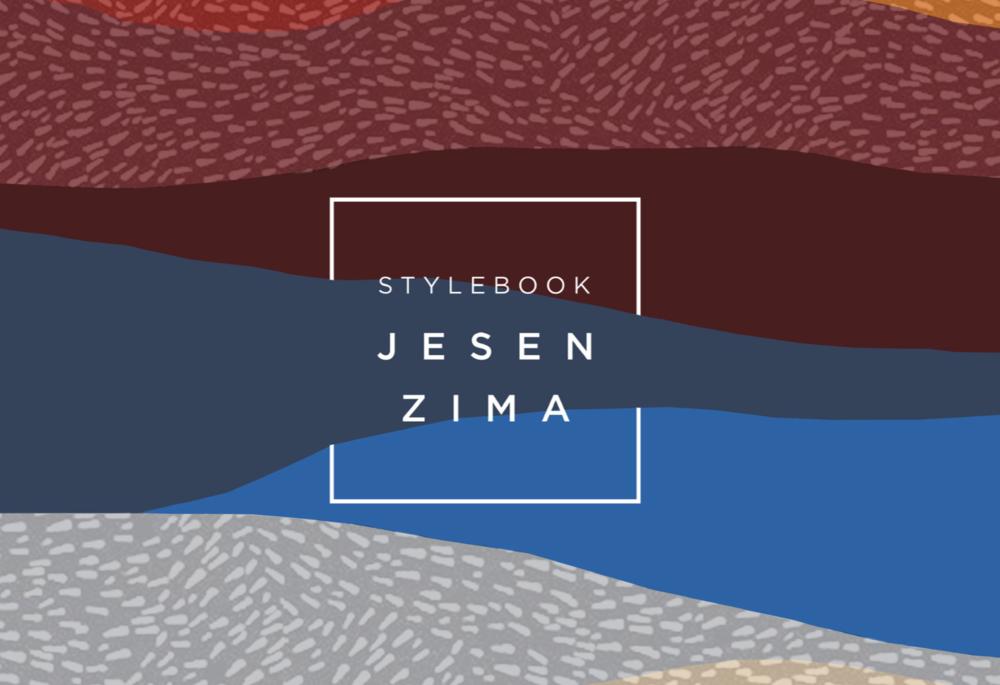 stylebook-jesen-zima2018-pokestudio.jpg