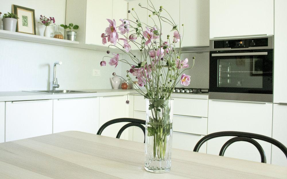 poke_kuhinja_kitchen_interiordesign_notranjeoblikovanje
