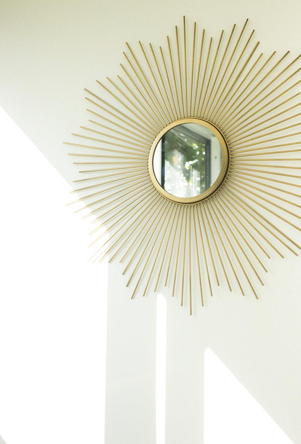 poke_decor_interiordesign_notranjeoblikovanje