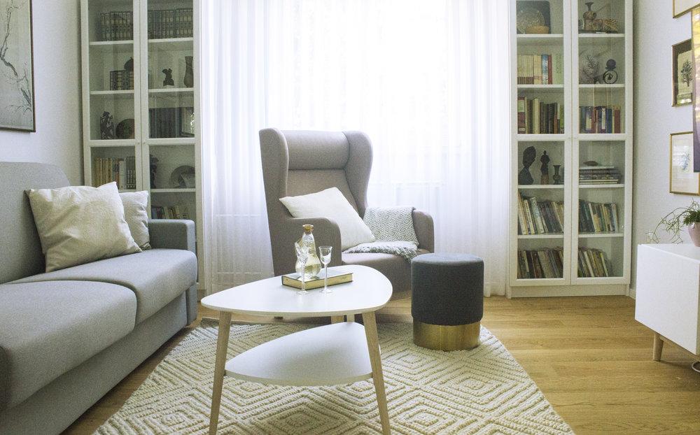 poke_dnevnasoba_livingroom_interiordesign_notranjeoblikovanje
