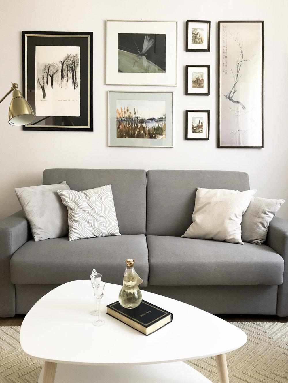 pokestudio_interiordesign_livingroom.jpg