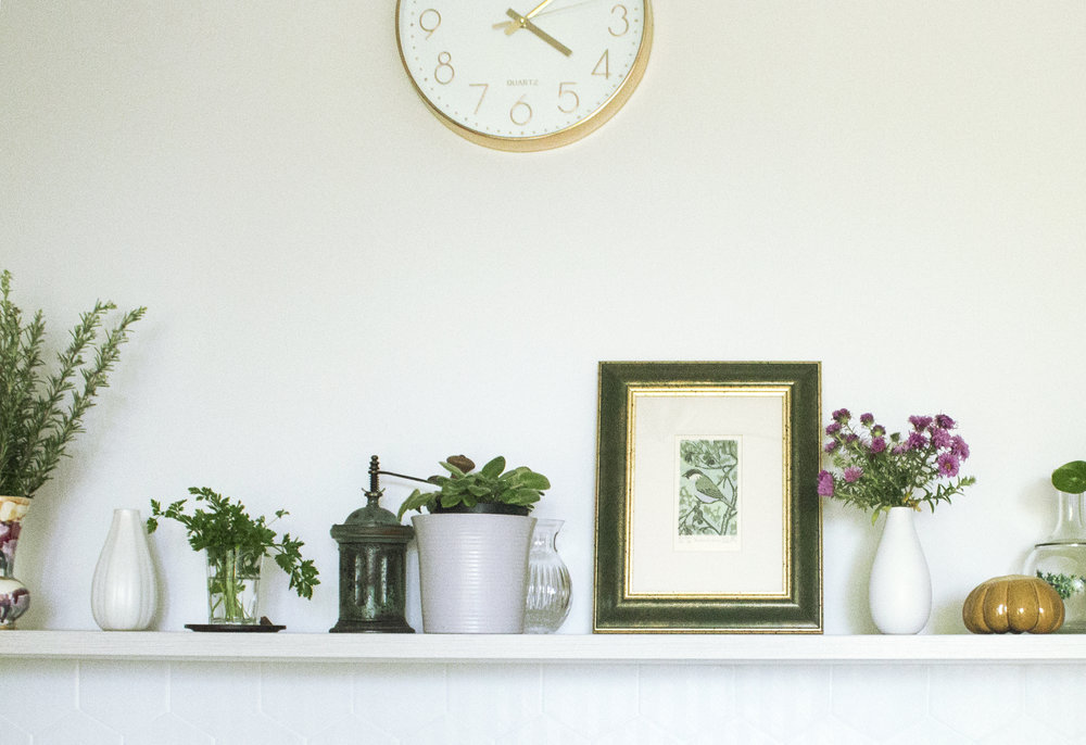 pokestudio_kitchen_renovation_interiordesign