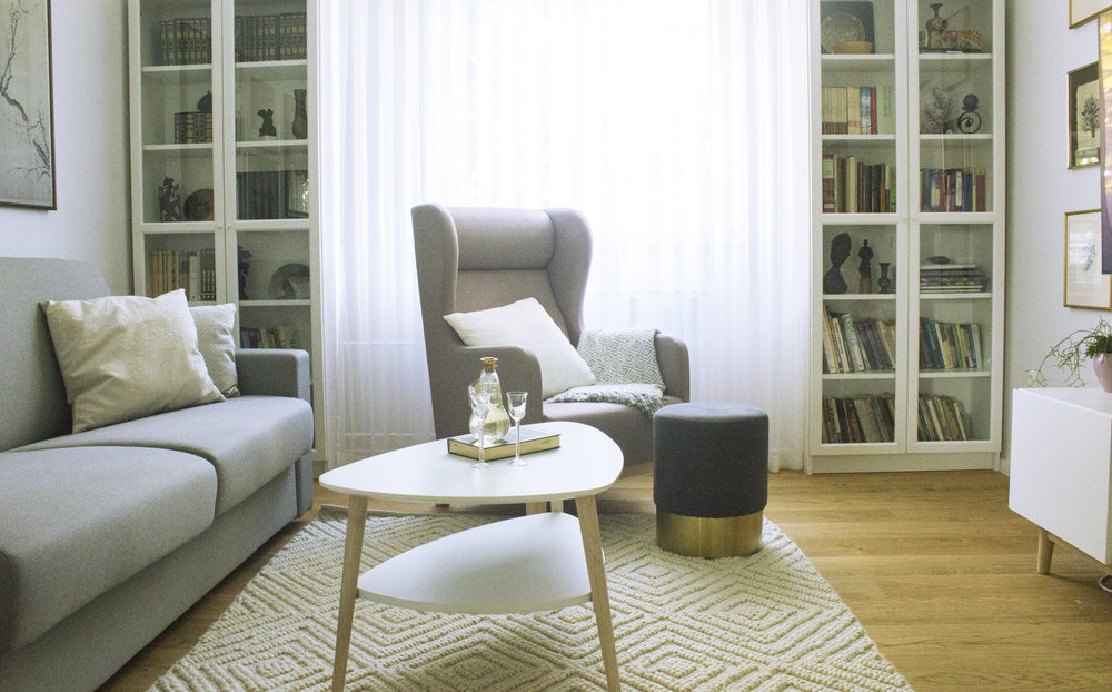 pokestudio_interiordesign_renovation_notranjeoblikovanje_prenova
