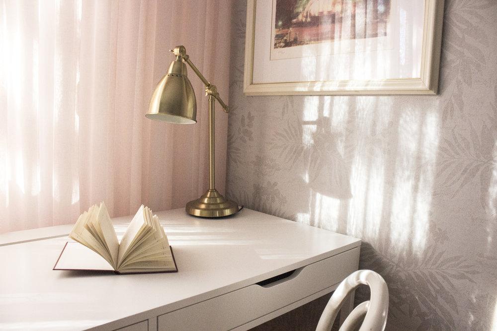 pokestudio_interiordesign_renovation_notranjeoblikovanje_prenova_spalnica_bedroom