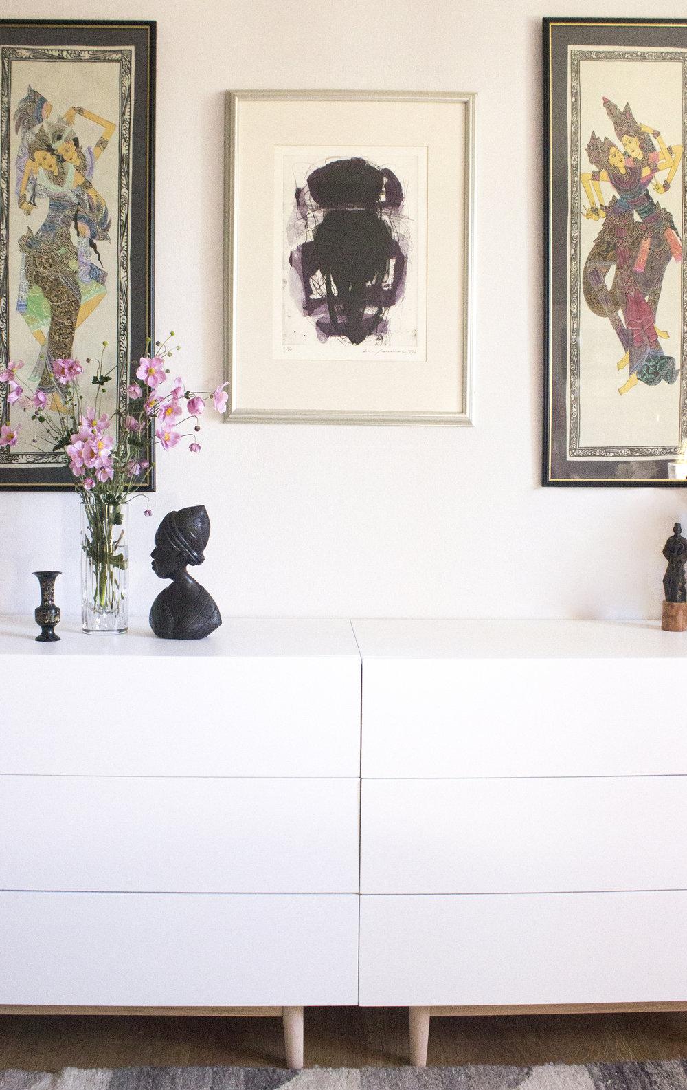 pokestudio_interiordesign_renovation_notranjeoblikovanje_prenova_bedroom_spalnica