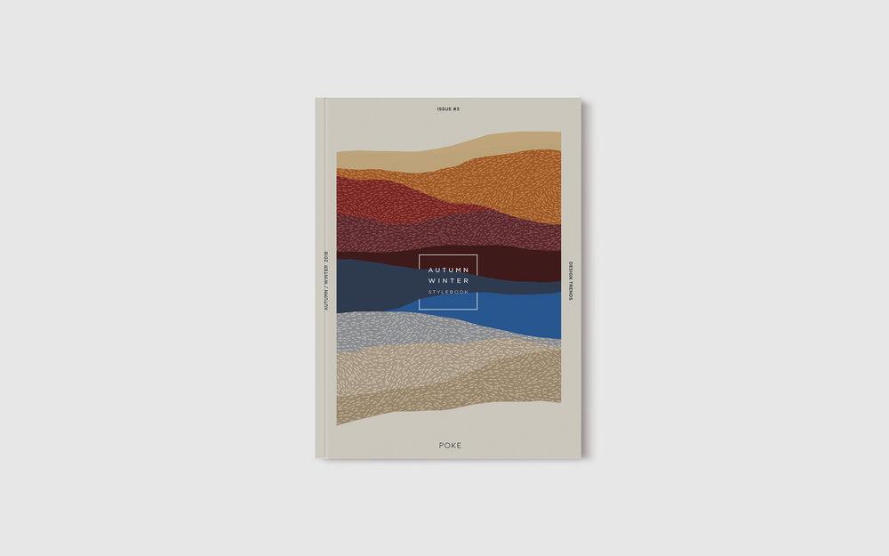stylebook-2018-pokestudio.jpg