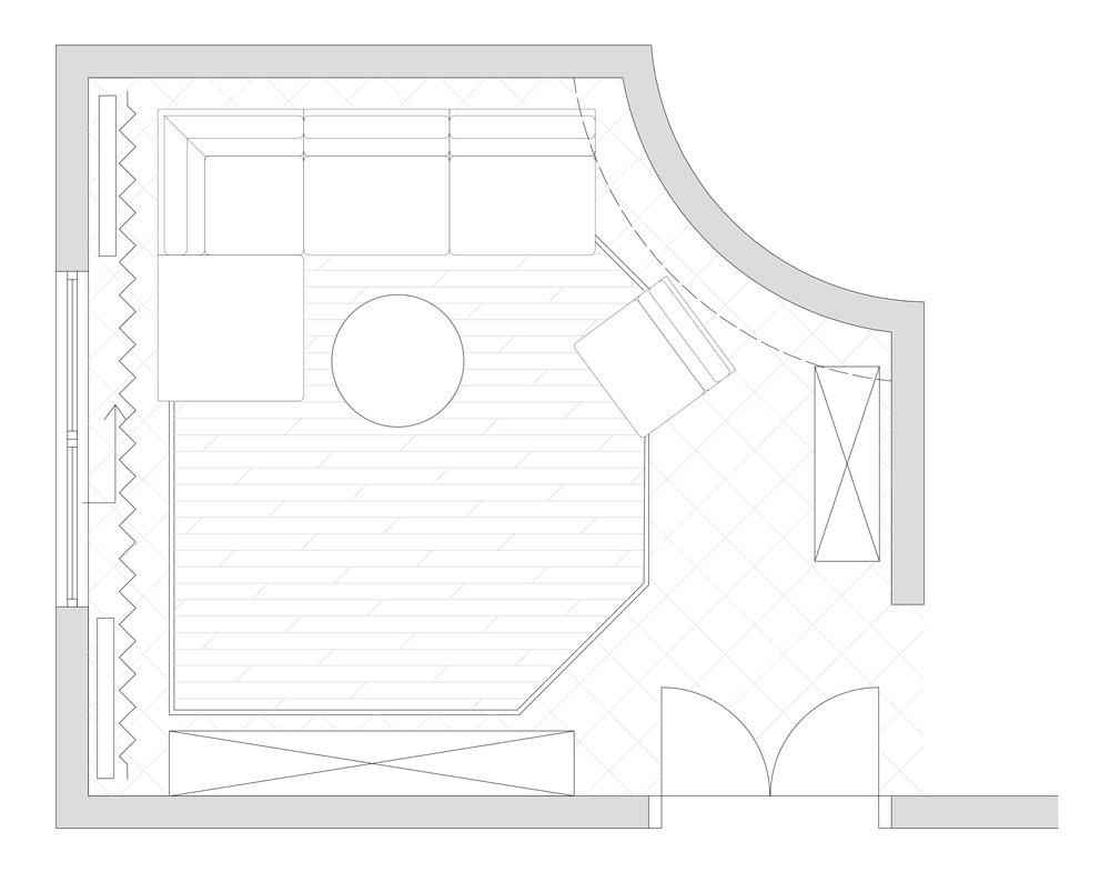 pokestudio_before_after_interiordesign_notranjeoblikovanje