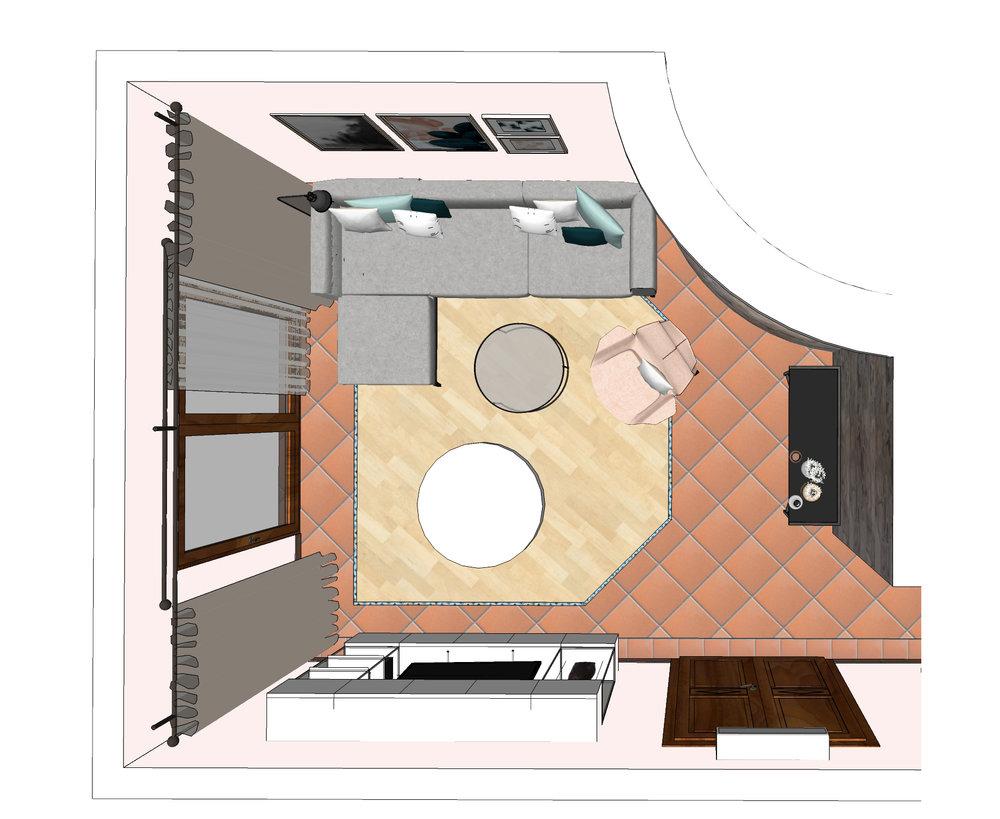 poke_studio_interiordesign