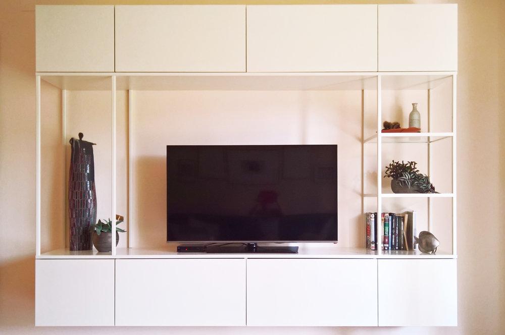 poke_studio_beforeandafter_interiordesign