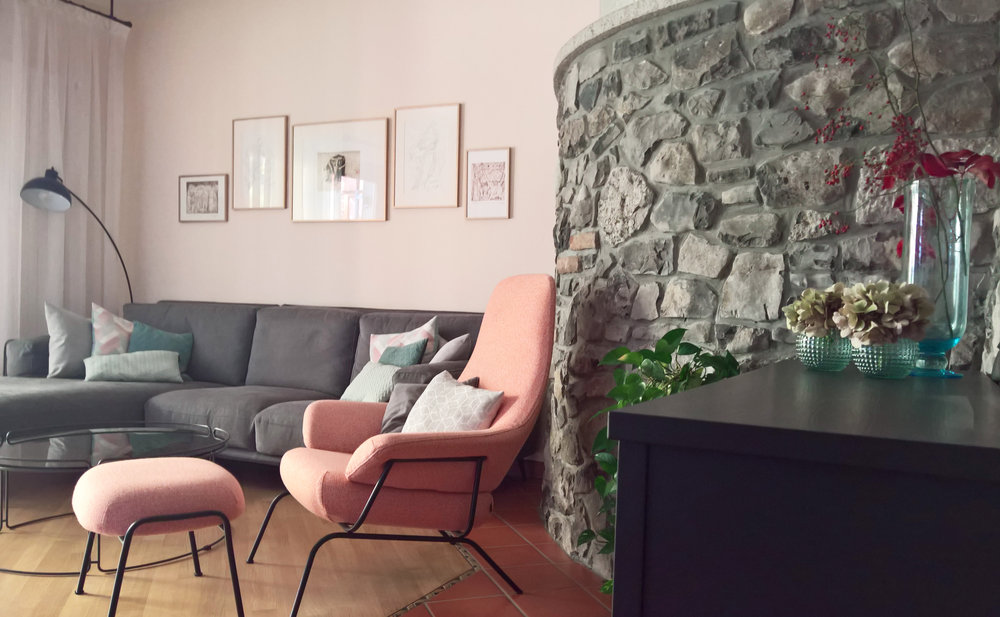 oke_studio_beforeandafter_interiordesign