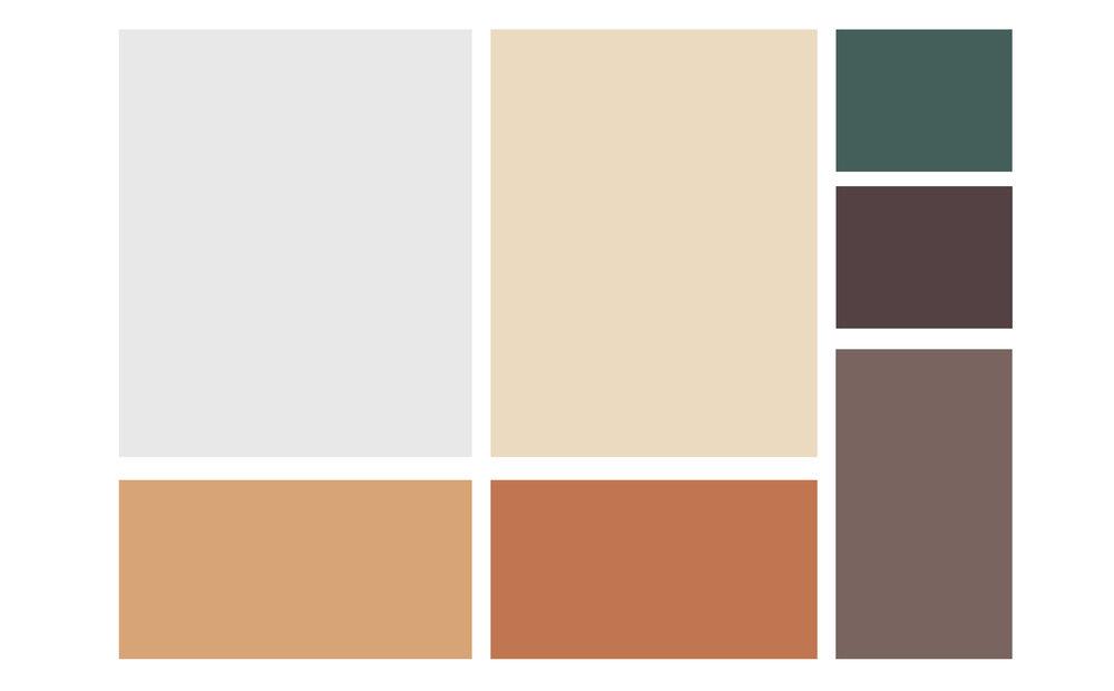 poke_studio_colour_palette_barvna_paleta_interior_design