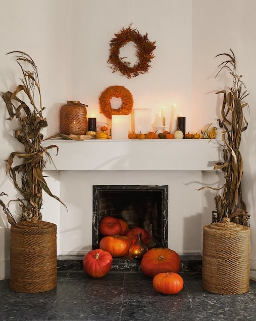 halloween_inspiration-interior-poke-studio.jpg