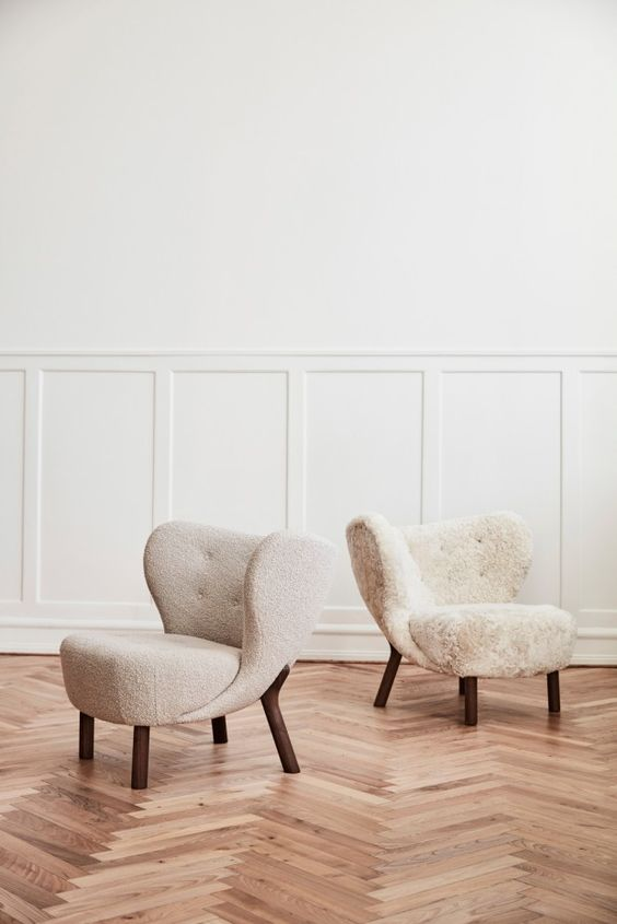 poke_studio_blog_hygge_livingroom